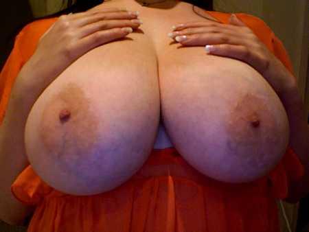 כושית עם חזה ענק תמונות גולשים סקס
