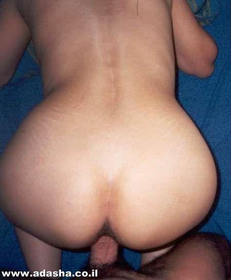 אינדקס סקס חינם חילופי זוגות זיונים